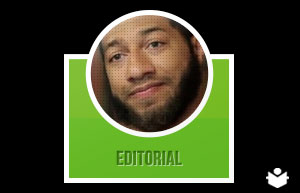 Royce White: A Battle Against Anxiety Disorder &#8211; In Life and In the NBA