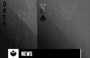 Black Playing Cards By Balance Wu Design