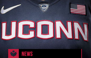 UConns Academics and Athletics Come Together