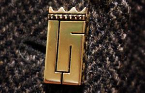 Lebron James Logo (Concept)