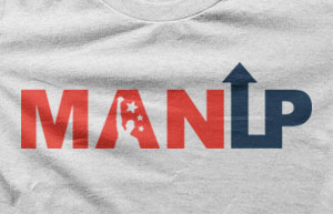 ManUp Fatherhood Initiative