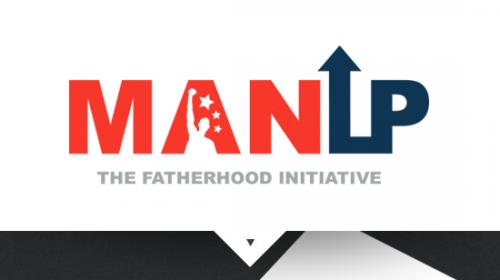 Henrico County Public Schools - ManUp