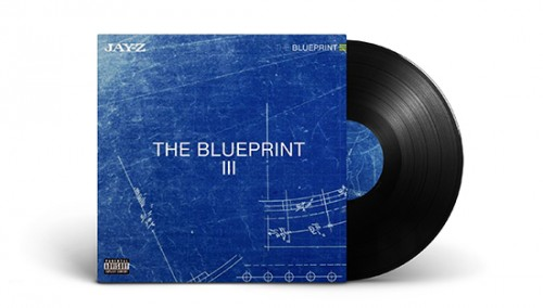 Daniel brooks moore product designer creator of things jay z i created this concept album artwork for rapper jay zs blueprint iii the artwork was inspired by you guessed it actual blueprints malvernweather Gallery